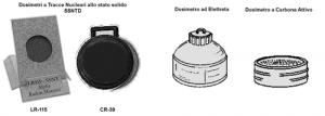 DosimetriPassivi